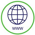 DYW - Useful links
