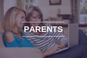 PARENTS DYW (1)